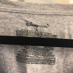 Disney Tops - Lady and the Tramp Disney Store T-shirt